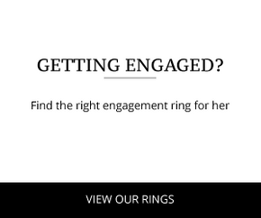 getting engaged?